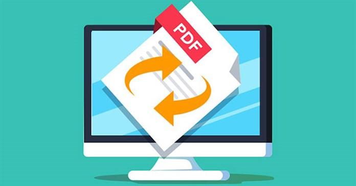 Free PDF Editor 1.3