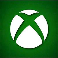 Cách tắt (hoặc bật) Xbox Game Bar trên Windows 10