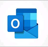 Cách thay đổi thư mục lưu trữ email mặc định trong Outlook desktop
