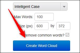 Cách tạo hiệu ứng chữ nghệ thuật 'Word Cloud' trong Microsoft PowerPoint - Ảnh minh hoạ 10