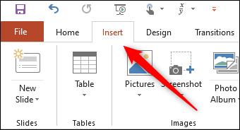 Cách tạo hiệu ứng chữ nghệ thuật 'Word Cloud' trong Microsoft PowerPoint - Ảnh minh hoạ 5
