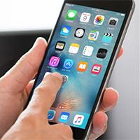 Cách dọn rác iPhone, xóa file rác để giải phóng dung lượng iPhone