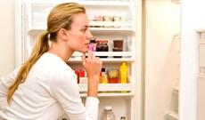 Nguyên nhân và cách khắc phục bóng đèn tủ lạnh không sáng