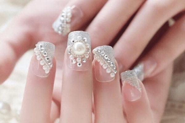 mau nail dep 1*140477