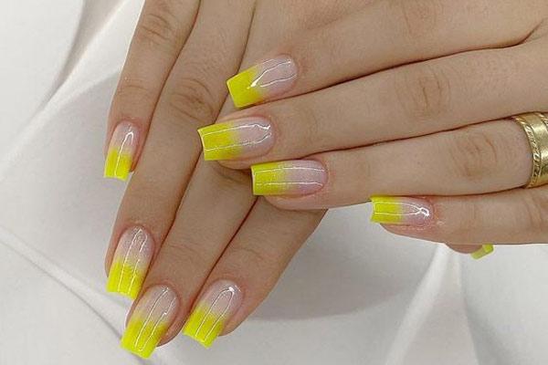 mau nail dep 16*140489