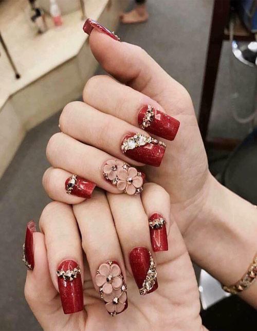 mau nail dep 25*140501