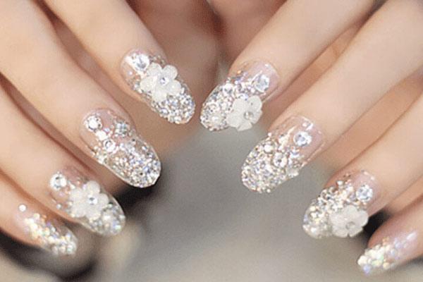 mau nail dep 3*140480