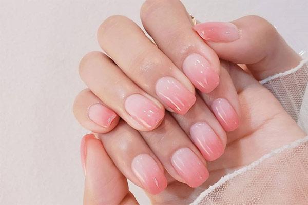 mau nail dep 9*140479
