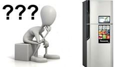 Rút điện tủ lạnh bao lâu thì mới được cắm lại?