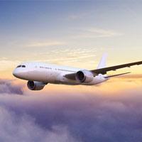 11 sự thật về các chuyến bay dân dụng, biết để có chuyến đi thoải mái và an toàn hơn