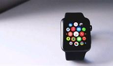 Cách chuyển Apple Watch sang iPhone mới