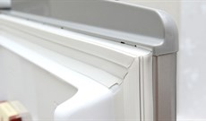 Cách tự sửa gioăng tủ lạnh bị hỏng tại nhà