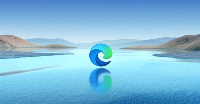 Microsoft Edge 92: Những tính năng mới trên Microsoft Edge 92 vừa ra mắt