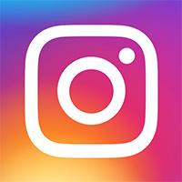 Cách chụp ảnh hiệu ứng bầm mắt trên Instagram