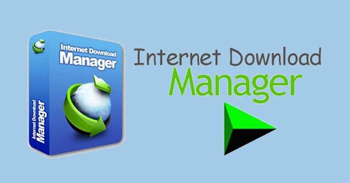 Internet Download Manager 6.38-build-1