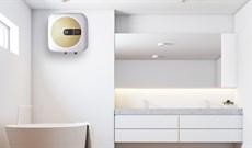 Những lưu ý khi lắp bình nóng lạnh tại nhà không thể bỏ qua