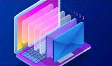 Cách mở tệp MBOX bằng công cụ Mozilla Thunderbird