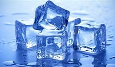 9 lý do khiến tủ lạnh không đông đá và cách khắc phục
