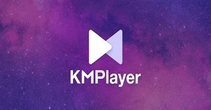 KMPlayer 4.2.2.40
