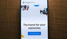 6 mẹo giải phóng không gian lưu trữ trên Google Photos