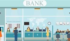 Khi nào ngân hàng được phép hoàn tiền cho người chuyển nhầm?