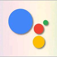 Cách kích hoạt Google Assistant trên iPhone bằng tính năng gõ mặt lưng (Back tap)