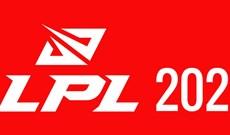 Lịch thi đấu LPL Mùa Xuân 2021