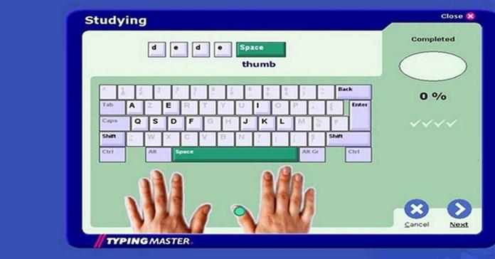Typing Master 10.1.1.849
