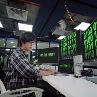 """""""AI nhạc sĩ"""" của kỹ sư Việt có thể viết được 10 bài hát trong 1 giây"""