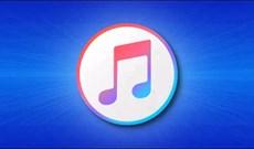 Cách cài đặt phát hoặc tạm dừng nhạc bằng thao tác gõ vào mặt lưng của iPhone