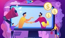 Tổng hợp 6 cách kiếm tiền từ website cá nhân hiệu quả nhất hiện nay