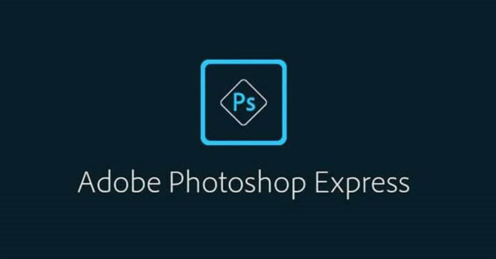 Adobe Photoshop Express cho Windows 10 3.0.316.0