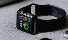 Cách thay đổi mục tiêu của các chỉ số hoạt động thể chất cơ bản trên Apple Watch