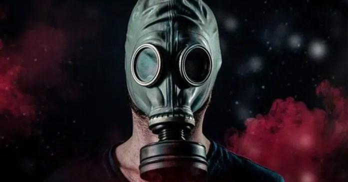 Thioacetone - Hóa chất 'nặng mùi' nhất thế giới, một giọt cũng đủ khiến cả con phố dài trăm mét sơ tán
