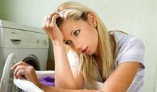 Nguyên nhân và cách khắc phục máy giặt xả nước không ngừng