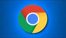 Cách thay đổi công cụ tìm kiếm mặc định trên Chrome