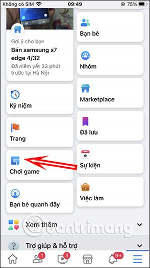 Cách tặng sao cho game thủ trên Facebook Gaming - Ảnh minh hoạ 2