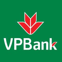 Cách kiểm tra lịch sử giao dịch VPBank nhanh nhất