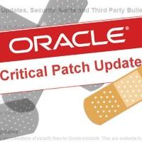 Nữ sinh 98 tìm ra 4 lỗ hổng nghiêm trọng của Oracle