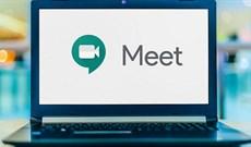 Tải Google Meet: Ứng dụng họp trực tuyến miễn phí