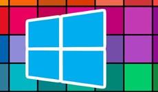 Cách sửa lỗi không thể đổi màu Taskbar trên Windows 10
