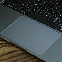 3 lý do khiến trackpad trên MacBook có thể bị lỗi