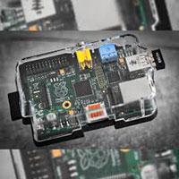 Sửa lỗi Raspberry Pi không kết nối với WiFi/Ethernet
