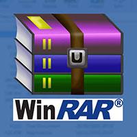 Tải WinRAR 6.00: Công cụ nén và giải nén miễn phí