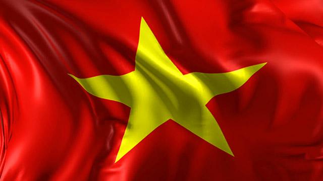Hình nền Quốc kỳ Việt Nam, hình nền Cờ Việt Nam