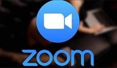 Cách giơ tay phát biểu trong Zoom