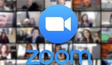 Cách tắt mic trong Zoom trên PC, điện thoại