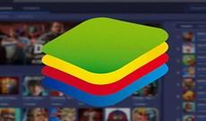 Tải Bluestacks 5.0.0.7220 Beta: Phần mềm giả lập Android trên PC