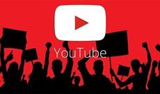 Cách tắt khung hỗ trợ tiếp cận trên YouTube