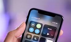 Cách hiển thị phần trăm pin trên iPhone cực kì đơn giản